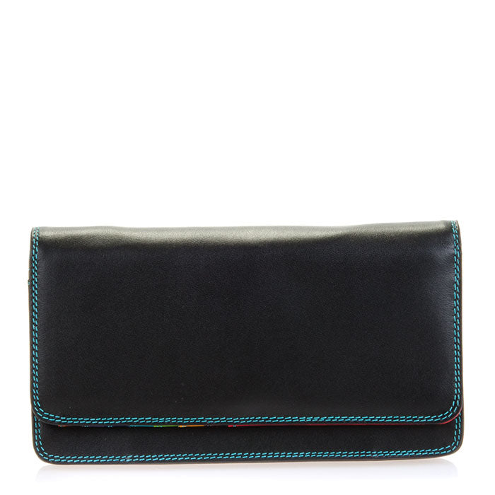 Mywalit - Medium Matinee Purse