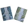 Thurlby Herb Farm - Drawer Sachet