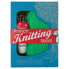 Seedling - DIY Kit