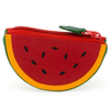 Mywalit - Fruit Purse