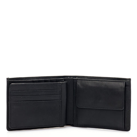 Mywalit - Large Wallet with Brite Lite and Coin Pocket