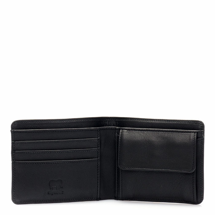 Mywalit - Standard Wallet with Coin Pocket