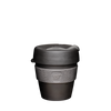 KeepCup - Original Coffee Cup