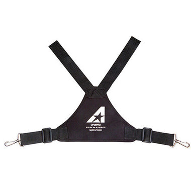 Delta Flex Adult Chest Protector Harness