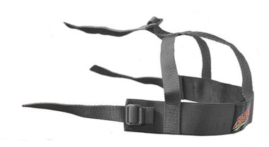 All-Star Traditional Harness (Mask)