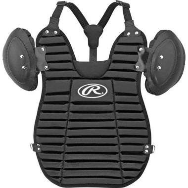 Rawlings Chest Protector (13.5 in)