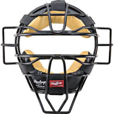 Umpire Adult Facemask – PWMX