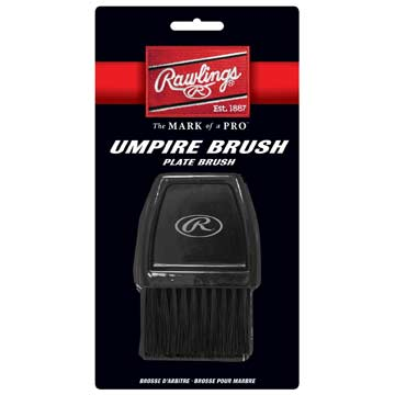 Umpire Brush