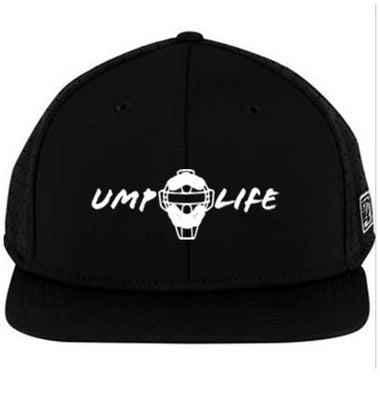 Ump-Life GB 998 Perforated Game Changer