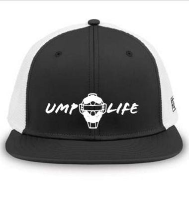 Ump-Life GB 437 Diamond Mesh