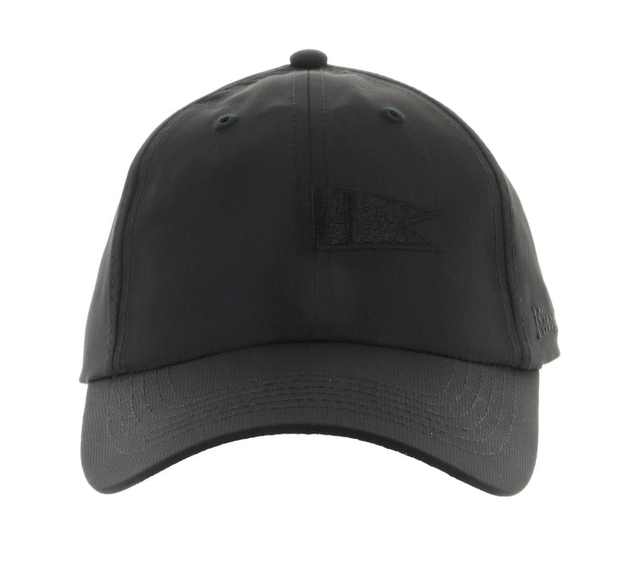 Riomar Performance Cap