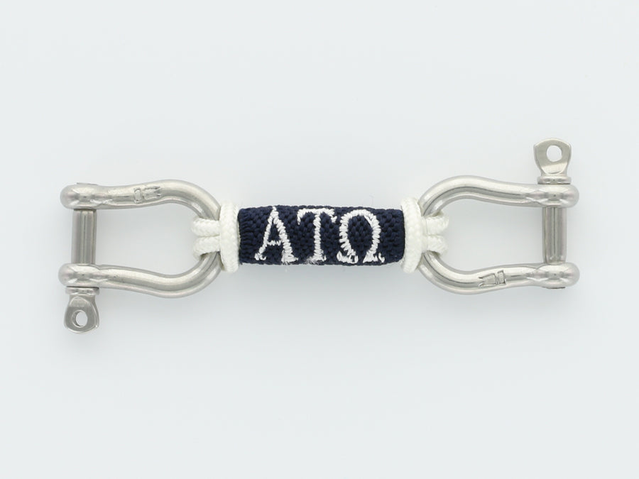 Riomar_Shoes_Alpha_Tau_Omega_Bearing