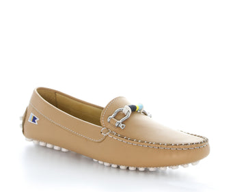 Riomar_Shoes_Womens_Deck_Driver_Cappuccino