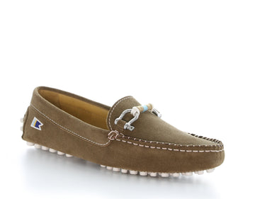 Riomar_Shoes_Deck_Driver_Osprey_Suede_Women