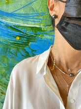 Load image into Gallery viewer, Mask chain / Sunglasses holder/Necklace