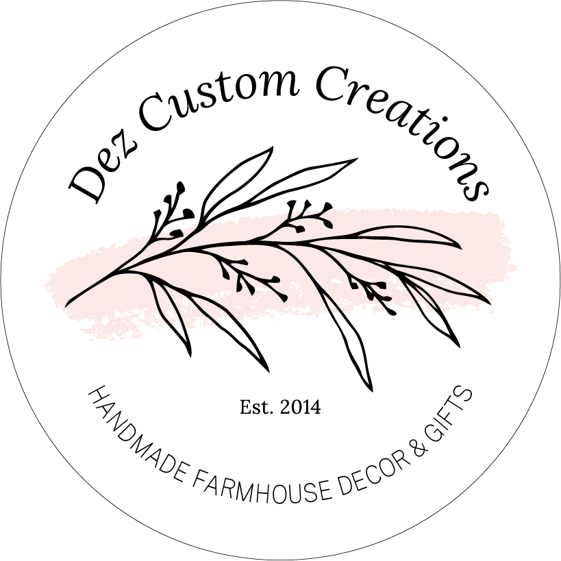 Dez Custom Creations