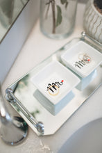Mr Ring Dish - Gift for Husband or Groom