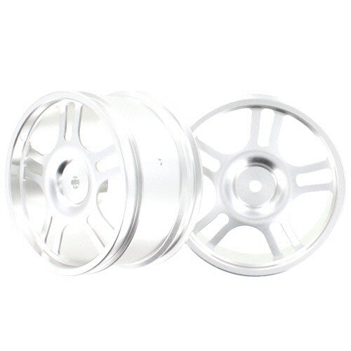 Wheels & Tires,SHOCKWAVE,TORNADO EPX/EPX PRO,TORNADO S30,VORTEX SS