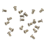 Flat Head Screw 2*3mm (qty 20) for Sumo RC
