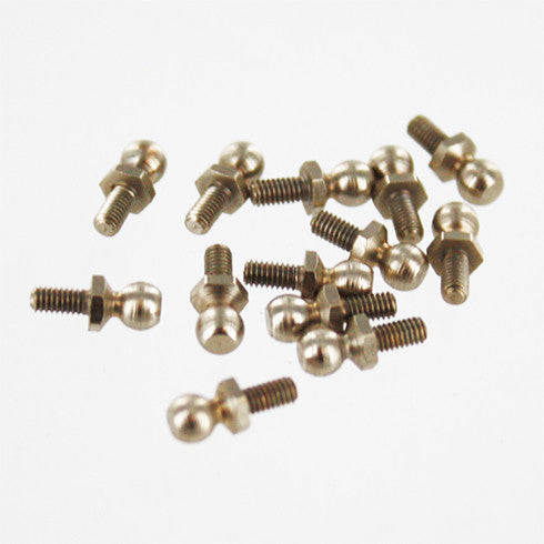 Ball Joint Set (3.8mm) (13pc)