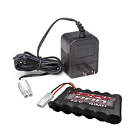 Batteries & Chargers, Compatible: TR-MT8E