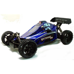 RedCat Racing, RC Buggy, Gas Powered