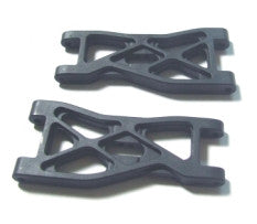 Front Suspension Arms(Left/right)