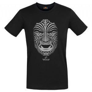 Load image into Gallery viewer, RC Moko Mens T-Shirt