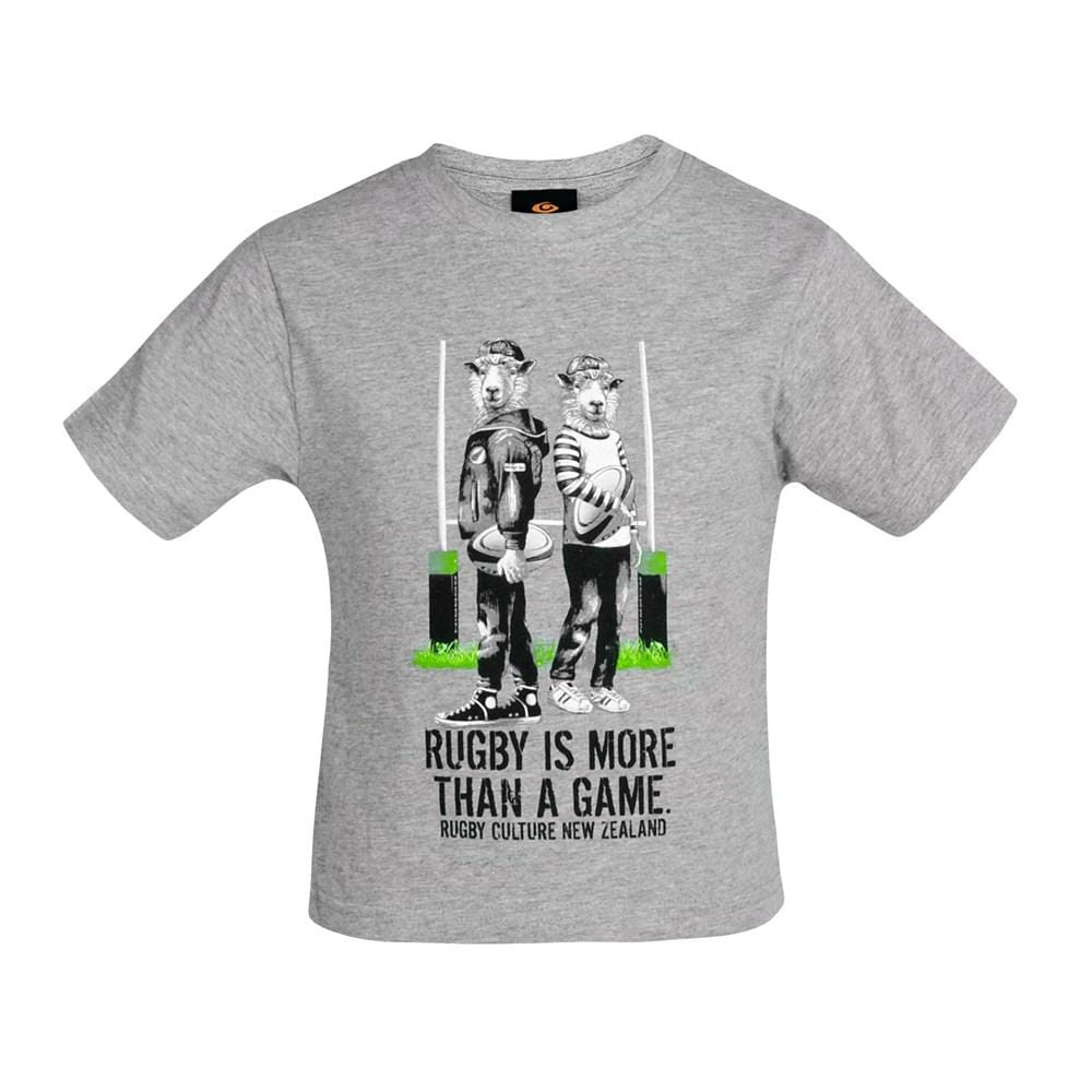 Load image into Gallery viewer, RC More Game Kids T-Shirt