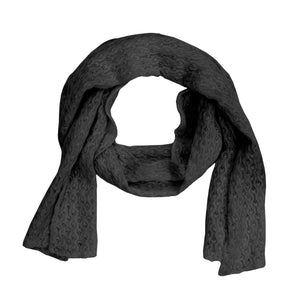Load image into Gallery viewer, Tudor Merino Scarf - Global Culture