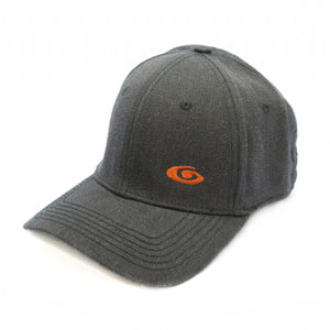 Load image into Gallery viewer, GC Koru II Fitted Cap - Global Culture