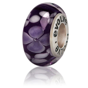 Load image into Gallery viewer, Te Anau Glass Charm - Global Culture