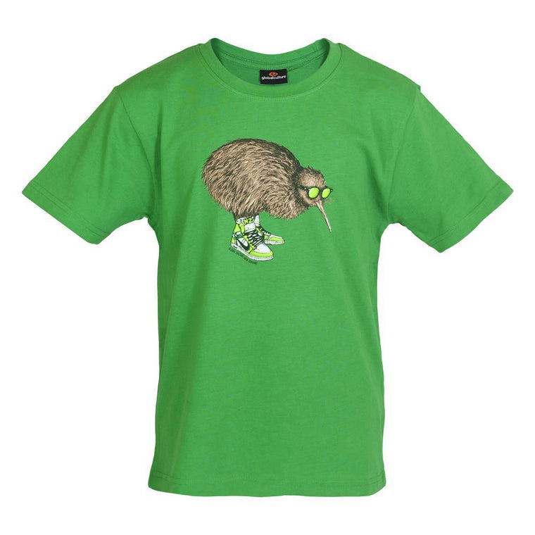 64dfb3b3 New Zealand T-shirts, Hoodies & Jewellery. Uniquely Kiwi – Global ...