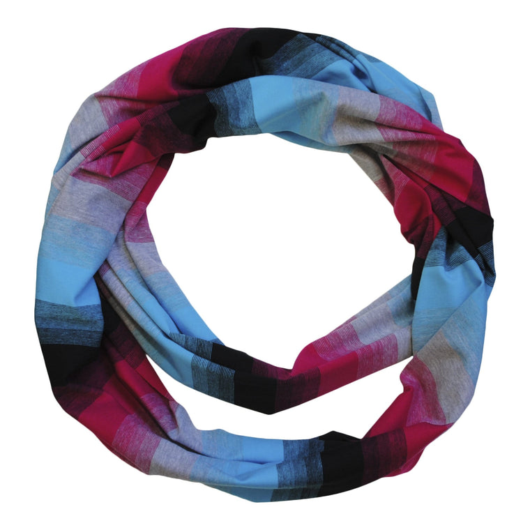 Sunset Snood