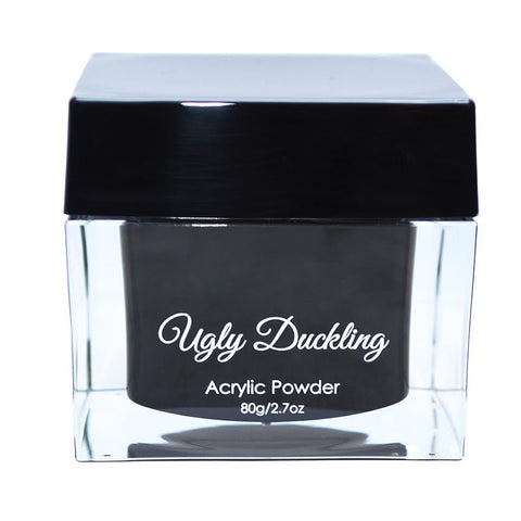 UGLY DUCKLING PREMIUM ACRYLIC POWDER 80gm