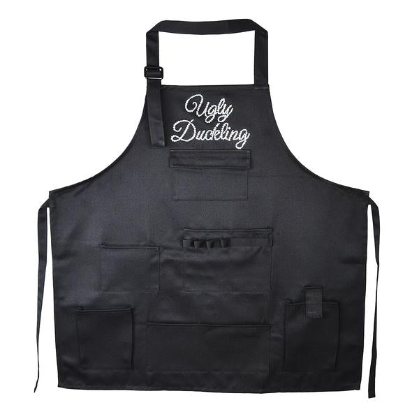 UGLY DUCKLING APRON