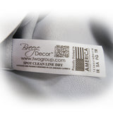 Romania - Nationality Flags of the World Vertical Impressions Decorative Flags HG108191 Printed In USA