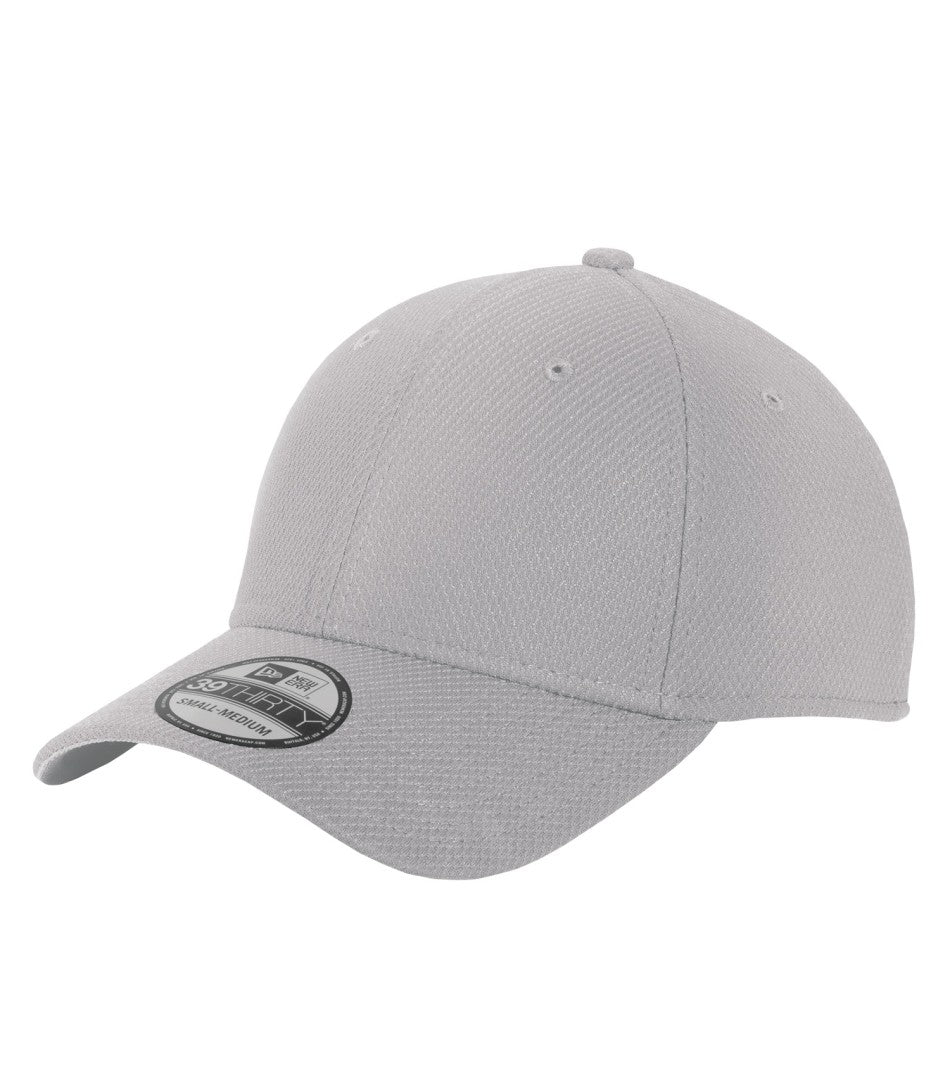New Era® Diamond Era Stretch Cap 39THIRTY