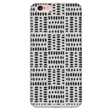 Spotted Tribal Phone Case - Trendsy Tees
