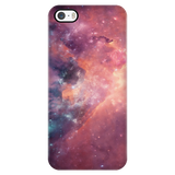 Pink Galaxy Phone Case - Trendsy Tees