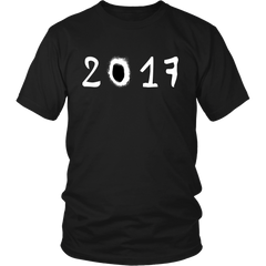 2017 Total Solar Eclipse T-Shirt - Trendsy Tees