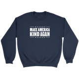 Make America Kind Again - Trendsy Tees