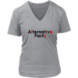 Alternative Facts T-Shirt - Trendsy Tees