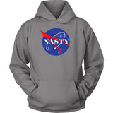 Nasty NASA - Trendsy Tees
