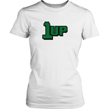 1 Up T-Shirt - Trendsy Tees