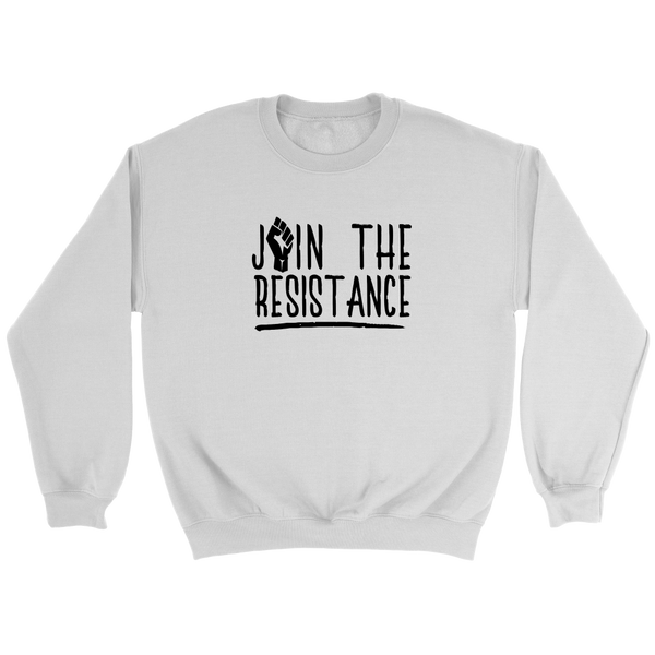 Join The Resistance - Trendsy Tees