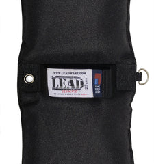 LEAD WAKE 25lb bag