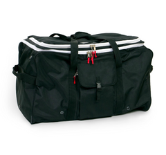LEAD WAKE UTILITY BAG