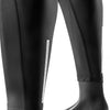 4D Padded Men's Thermal Cycling Bib Tights, BASIC SERIES, Przewalski - Przewalski
