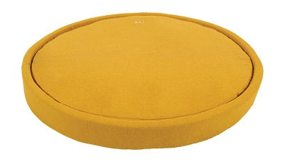 Elegant Milano Dog Beds